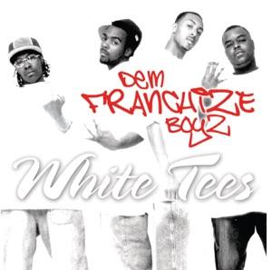 White Tees - Single