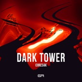 Coresak - Dark Tower
