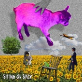 Sitting on Stacy - Oh Baby