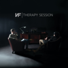 NF - Therapy Session  artwork