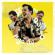 Se Eu Quero um Beijo Seu (feat. Bruninho & Davi) - Juninho Campos