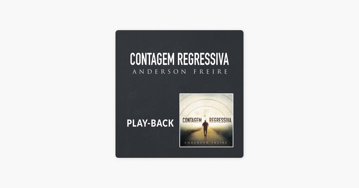COMPLETO DE RARIDADE FREIRE CD PLAYBACK ANDERSON BAIXAR