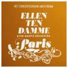 Paris - Ellen ten Damme