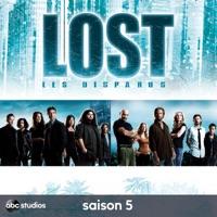 Télécharger LOST, Saison 5 Episode 30