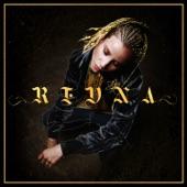 Niña Dioz - Nubes (feat. Shigeto)