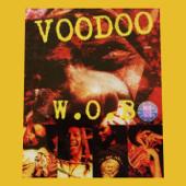 Salam Untuk Dia - Voodoo