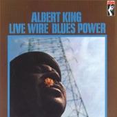 Albert King - Watermelon Man