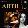 Arth Original Motion Picture Soundtrack EP