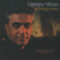 Caetano Veloso - Come As You Are