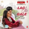 Lag Ja Gale Duet From Bhoomi Single