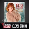 My Kind Of Christmas (Big Machine Radio Release Special), Reba McEntire