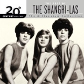 The Shangri-Las - The Sweet Sounds of Summer