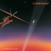 Don't Leave Me Now Supertramp