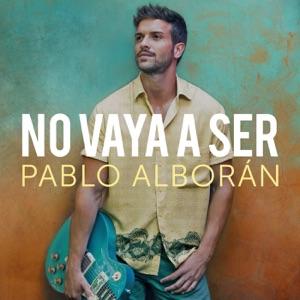 Pablo Alborán - No vaya a ser - Line Dance Music
