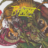Belmont - Belmont  artwork
