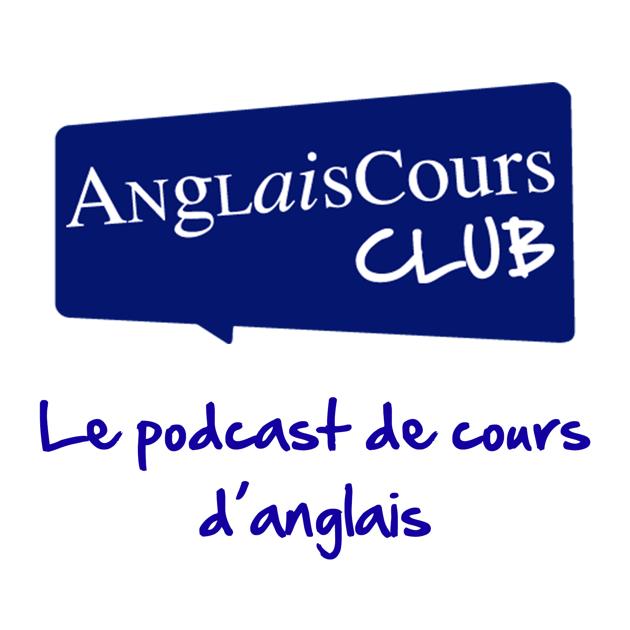 Apprendre L Anglais Avec Anglaiscours Club Quelques Exemples De