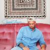 Sammy Johnson - Simmer Down (feat. Jemere Morgan & Sione Toki) artwork