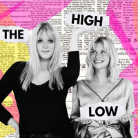The High Low