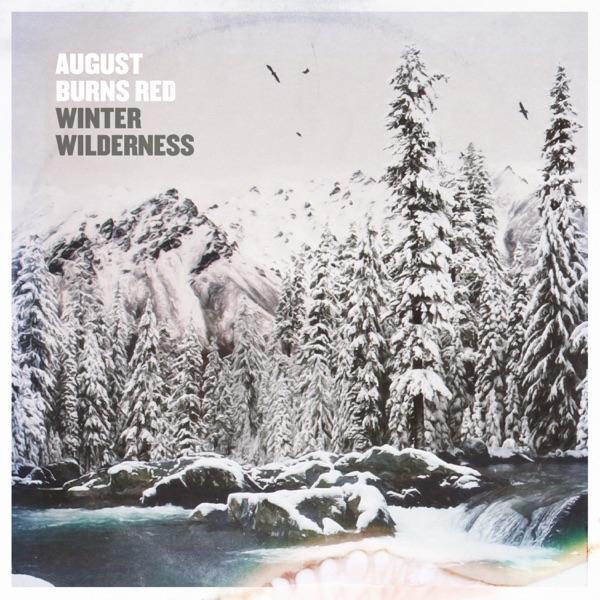 Winter Wilderness - EP