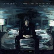 Same Kind of Different (Acoustic) - EP - Dean Lewis - Dean Lewis
