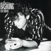 Alain Bashung - Gaby Oh Gaby