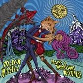 Black Masala - Midnight Bhangra