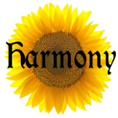 Harmony - This Song Makes Me Happy