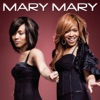 God In Me EP, Mary Mary