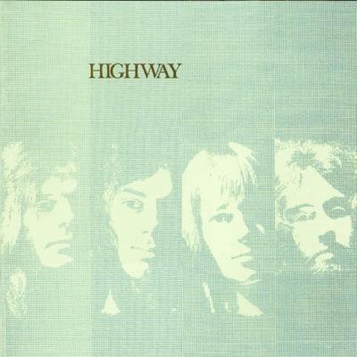 Highway (Bonus Track Version) - Free