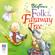 Enid Blyton - The Folk of the Faraway Tree - The Faraway Tree Book 3 (Abridged)
