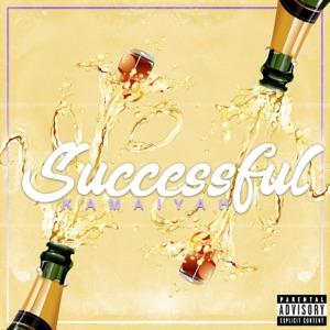 Successful - Single Mp3 Download