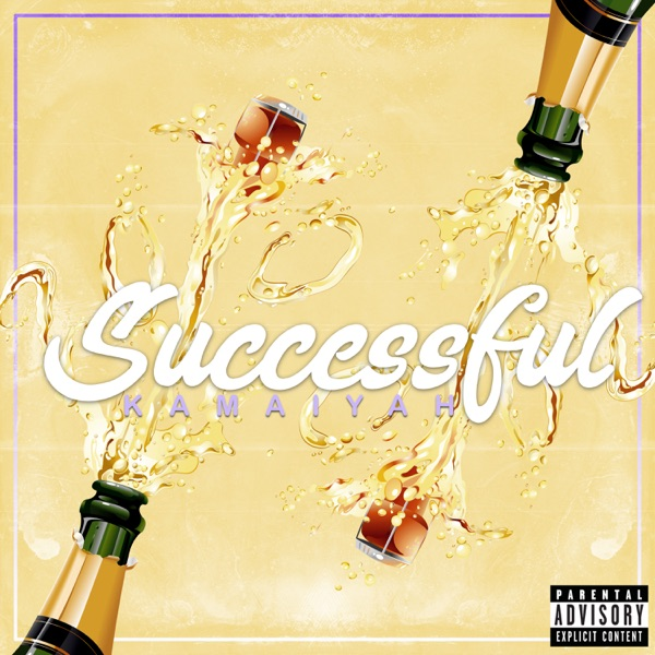Successful - Single
