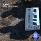 Reloaded Robots Outro - PPK
