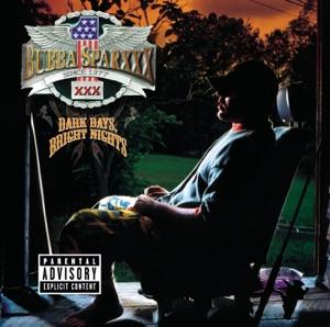 Bubba Sparxxx - Take Off