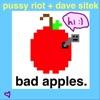 Bad Apples - Single