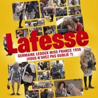 Télécharger Lafesse Germaine Ledoux Miss France 1936 (Vous n'avez pas oublié?), France Episode 1