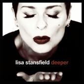 Deeper-Lisa Stansfield