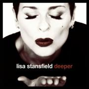 Deeper - Lisa Stansfield - Lisa Stansfield