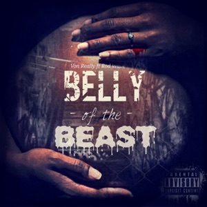 Belly of the Beast (feat. Rod Wave) - Single Mp3 Download