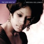 Brenda Holloway - I'll Always Love You