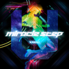 Miracle Step - Kizuna Ai