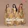 Karna Su Sayang - Trio Macan