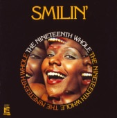 The Nineteenth Whole - You Caught Me Smilin' Again