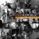 OneRepublic Secrets (Live) - OneRepublic