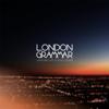 London Grammar - Wasting My Young Years (Henrik Schwarz Remix) artwork