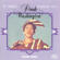 What a Diff'rence a Day Made (feat. Belford Hendricks' Orchestra) - Dinah Washington