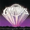 The Commodores - Wonderland (Alternative Version) artwork