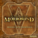 The Elder Scrolls III: Morrowind (Original Game Soundtrack) - Jeremy Soule