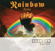 """Rainbow - Coming Home (""""A Light In the Black"""" Rough Mix)"""