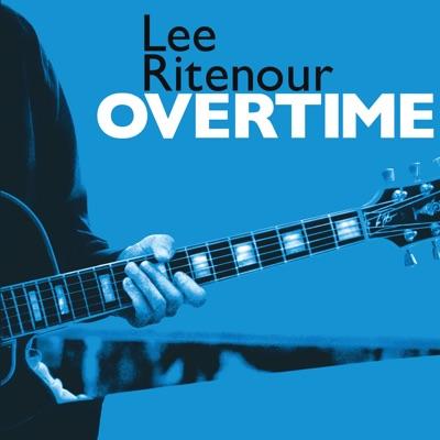 Overtime - Lee Ritenour